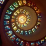 Creative_Wallpaper_Stained-glass_windows_016349_-300x300